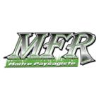 MFR Paysagiste - Paysagistes et aménagement extérieur
