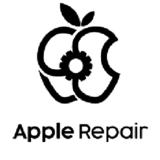 Voir le profil de Apple MacBook Repair Montreal - Montréal