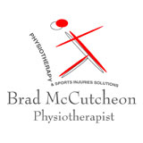 Voir le profil de Physiotherapy & Sports Injuries Solution - Ajax