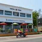 Mokus Restaurant Of Fonthill