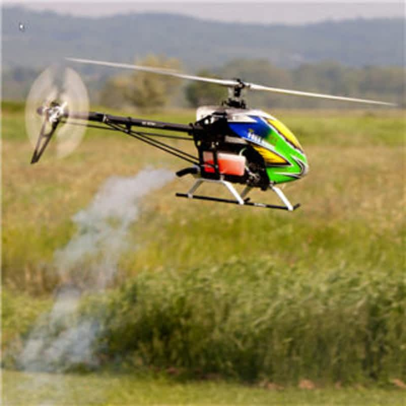 rc helicopters vancouver with 7239996 on 919270a also 919314c additionally 919318usb also Kostenlose Anschlu Websites Vancouver additionally 900612.