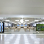 Apple Sherway Gardens - Magasins d'électronique - 416-646-8489