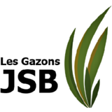 Voir le profil de Les Gazons JSB - Sainte-Angèle-de-Monnoir