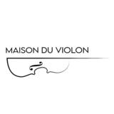View La Maison Du Violon's Terrebonne profile