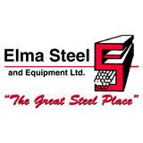 Elma Steel & Equipment Ltd - Fournitures et matériel de soudage - 519-291-1388