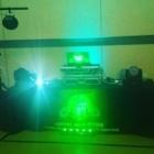 Sensational Sound - Dj Service