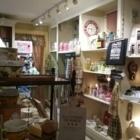 Mi-Ville Mi-Campagne Enr - Gift Shops - 450-460-1114