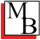 McNicol Bourcier Barrister and Solicitor - Property Lawyers - 204-987-2777