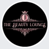 View The Beauty Lounge's Brantford profile
