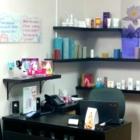 Clinique d'Esthétique Novani - Waxing