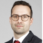 Vincent Gobeil-Bourdeau - Courtier Immobilier - Real Estate Agents & Brokers