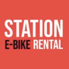 Station E-Bike Rental - Motorcycle & Motor Scooter Renting & Leasing