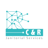 View CR Janitorial Services's Burlington profile