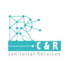 Voir le profil de CR Janitorial Services - Burlington
