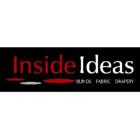 Inside Ideas - Logo