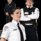 GardaWorld Protective Services - Patrol & Security Guard Service