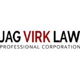 View Jag Virk Criminal Lawyers's Toronto profile