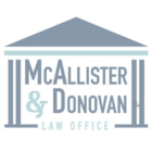 Madison Donovan - Lawyers - 506-622-4822