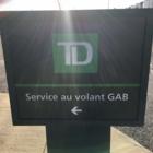 TD Canada Trust Branch & ATM - Banks - 450-656-2961