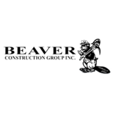 Beaver Construction Group Inc - Sewer Contractors