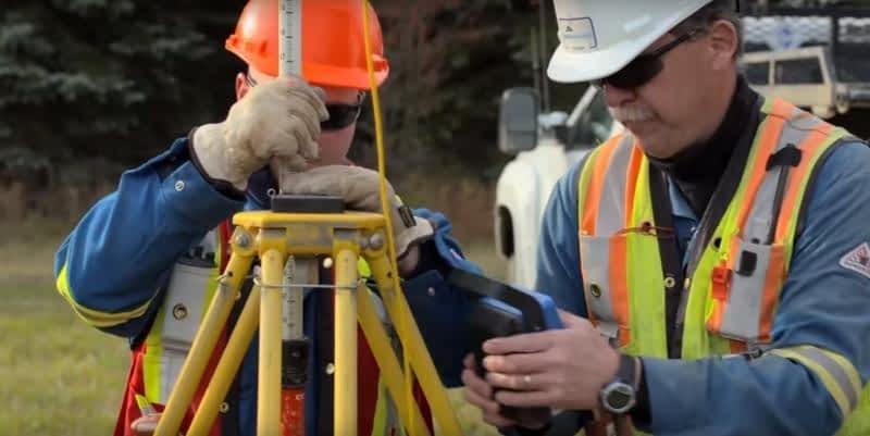 Altus Geomatics (Manitoba) Professional Land Surveyors