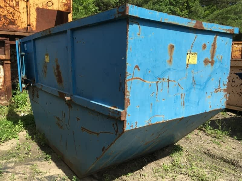 Bee Line Disposal Inc Pembroke On 543 Witt Rd Canpages