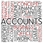 Endless Bookkeeping Service - Accounting Services - 905-320-8531