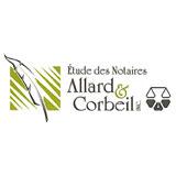 Voir le profil de Allard Corbeil Perras Notaires Inc - La Présentation