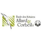Voir le profil de Allard Corbeil Perras Notaires Inc - Saint-Paul-d'Abbotsford