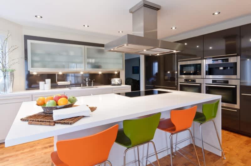 photo Binns Kitchen & Bath Design
