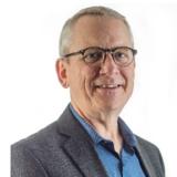 View Paul Chell's Edmonton profile