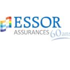 ESSOR Insurance - Logo