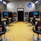 Sport Clips On201 - Coiffeurs-stylistes - 905-335-2223