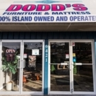Dodd's Furniture & Mattress - Mattresses & Box Springs