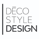 View DécoStyle Design's Bois-des-Filion profile