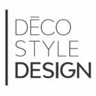 DécoStyle Design - Designers d'intérieur