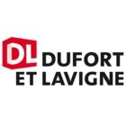 Dufort et Lavigne - Hospital Equipment & Supplies