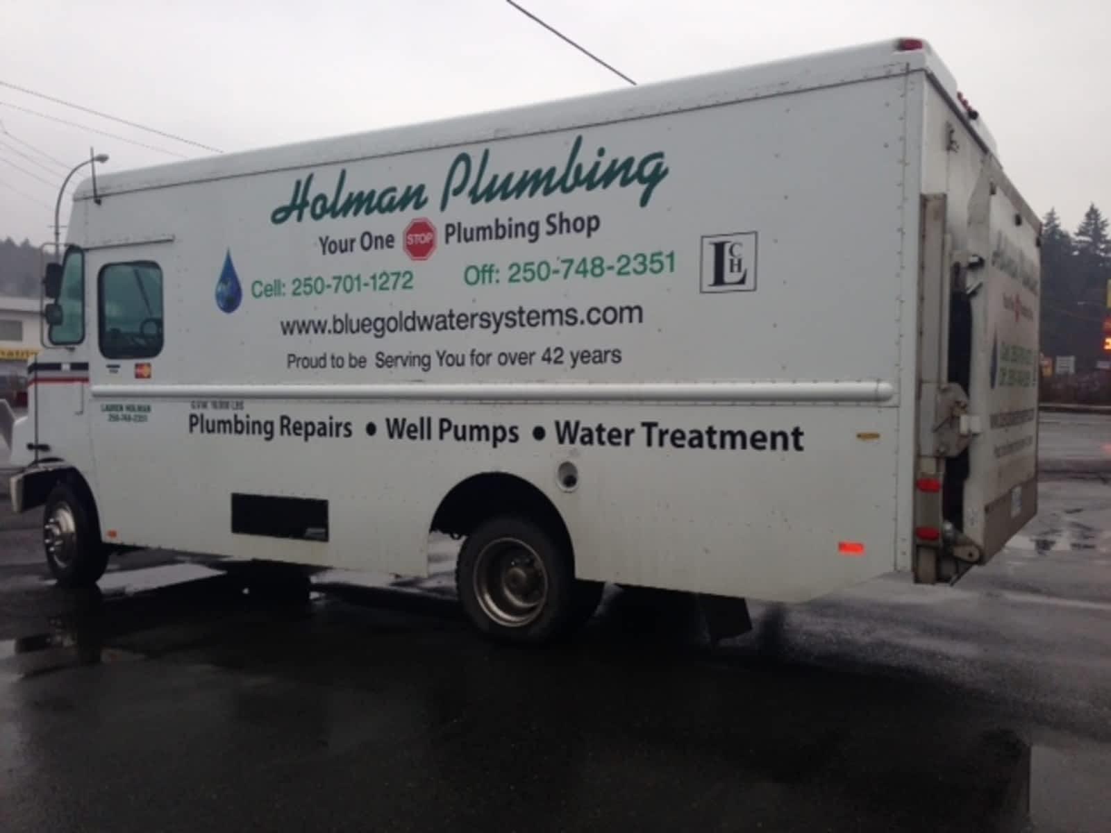 plumbing facebook heating may id duncansplumbing home image s media contain indoor duncan