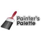 Painter's Palette - Logo