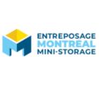 Entreposage Montreal Mini-Storage | Laval (Smith) - Mini entreposage