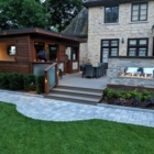 View Land Effects Outdoor Living Spaces Ltd.'s Scarborough profile