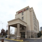 Hampton Inn by Hilton Toronto-Mississauga West - Hotels - 905-823-8600