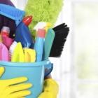 Elite Home Detailing - Nettoyage résidentiel, commercial et industriel