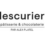 Lescurier Pâtisserie Chocolaterie par Alex Platel - Chocolate