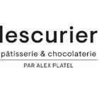 Lescurier Pâtisserie Chocolaterie par Alex Platel - Pastry Shops
