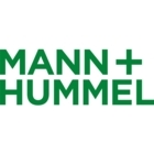 MANN+HUMMEL Filtration Technology Canada ULC - Water Filters & Water Purification Equipment
