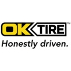 OK Tire - Magasins de pneus