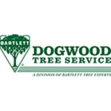 Voir le profil de Dogwood Tree Service - A Division of Bartlett Tree Experts - Brentwood Bay