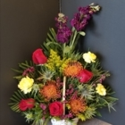Regina Florist - Florists & Flower Shops - 306-757-7673
