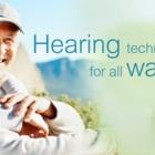 Markham Hearing Centre - Hearing Aids - 905-471-4479